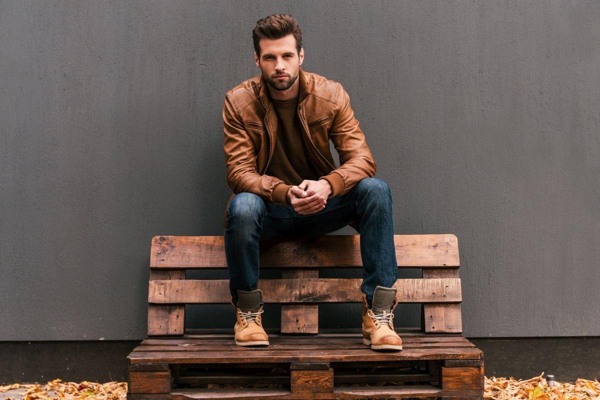 Wiązane czy wsuwane? Poznaj trendy męskich butów na jesień 2016